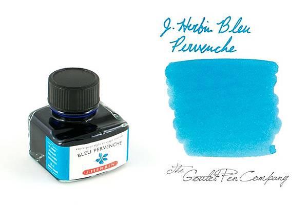 j-herbin-ink-30ml-bleu-pervenche