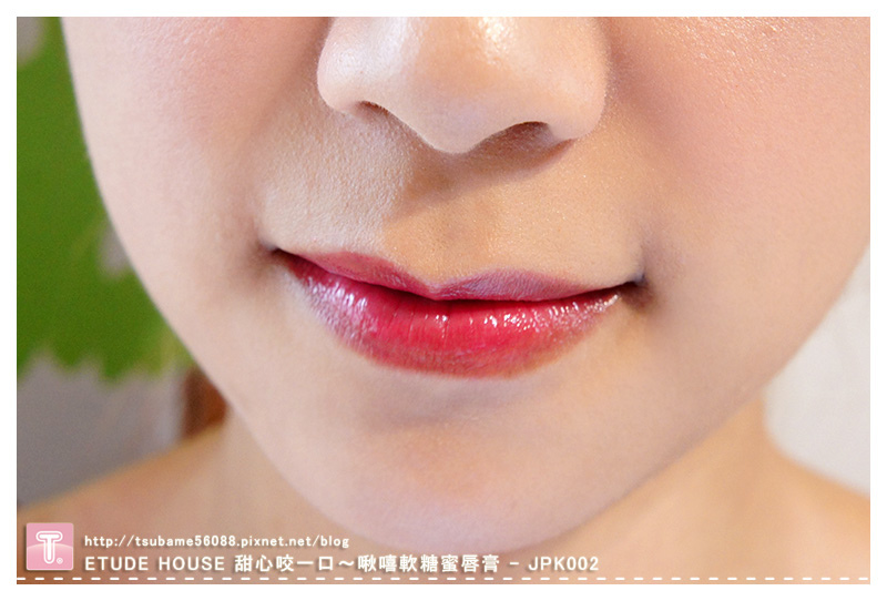 014-ETUDE_HOUSE_JPK002.jpg