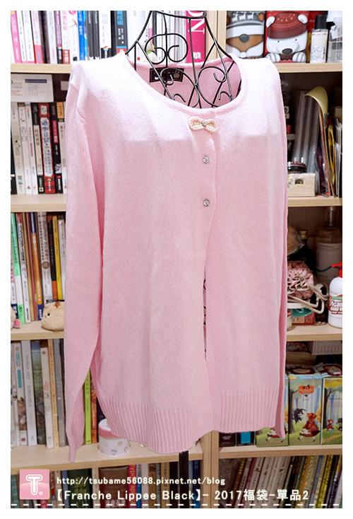 C001-毛罩衫.JPG