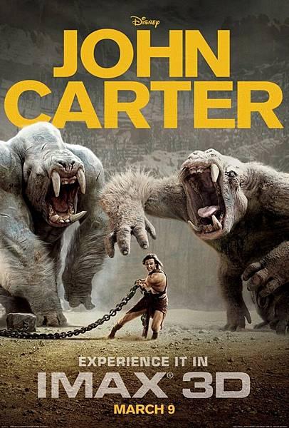 John-Carter-2012