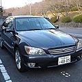 最新日本車牌雜學跟小密秘 (4)
