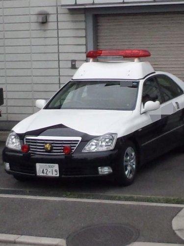 最新日本車牌雜學跟小密秘 (6)