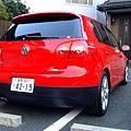 最新日本車牌雜學跟小密秘 (5)