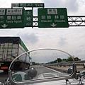 SUPER 7的高速公路體驗 (4)