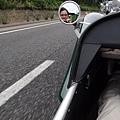 SUPER 7的高速公路體驗 (6)