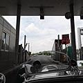 SUPER 7的高速公路體驗 (7)