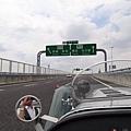 SUPER 7的高速公路體驗 (10)