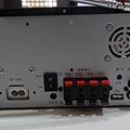 2016年式RAV4車用音響改床頭音響(8)