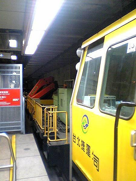 20060413捷運古亭站-3