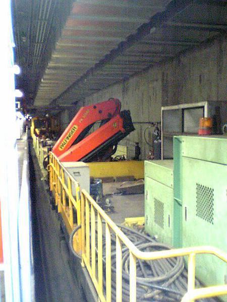 20060413捷運古亭站-4