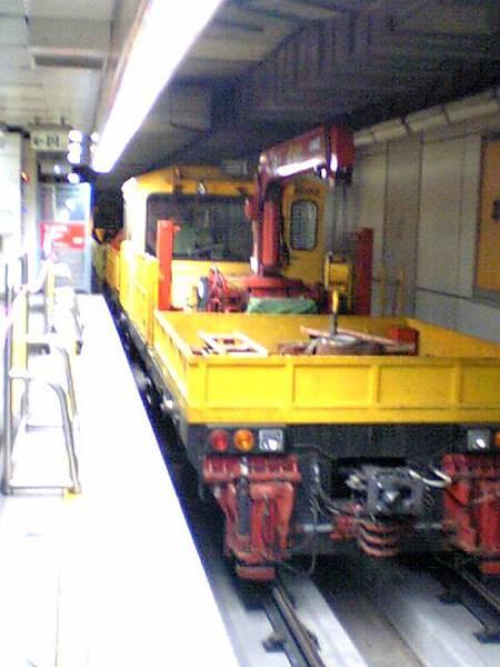 20060618捷運古亭站-4