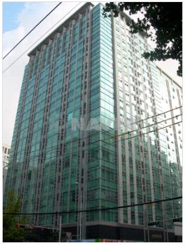 Gwangwhamun01.png