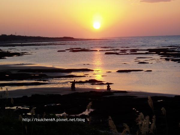 sunset1129.JPG