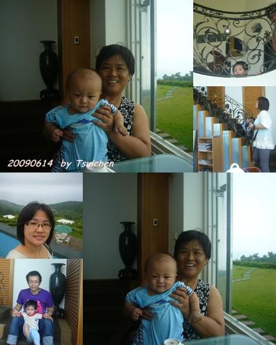 20090614好望角.jpg