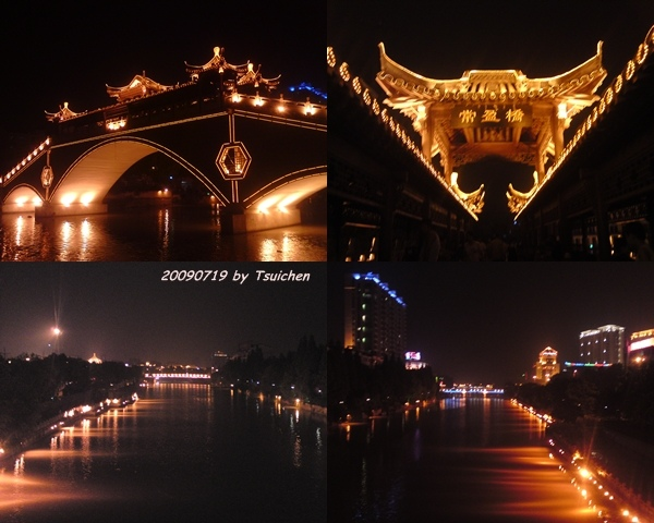 20090719summer night.jpg