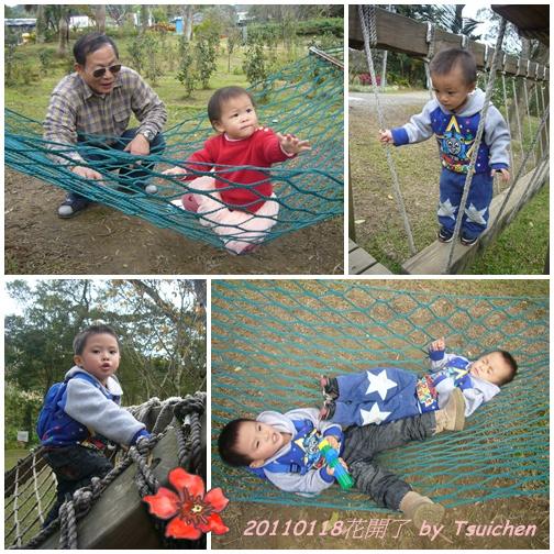 20110118-5.jpg