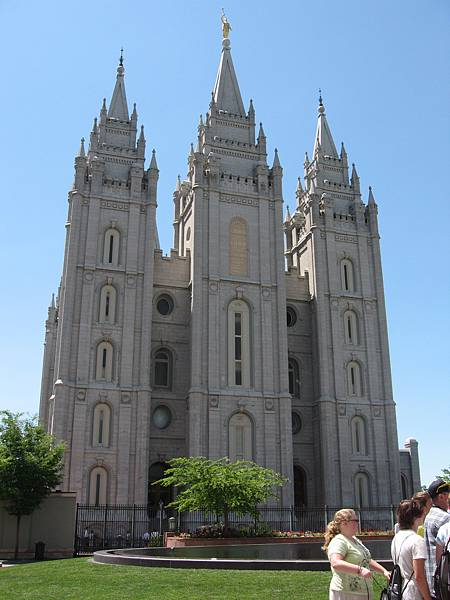 2011 Yellow Stone & Salt Lake City 153.JPG