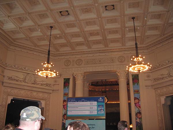 芝加哥downtown水族館022611 009.JPG
