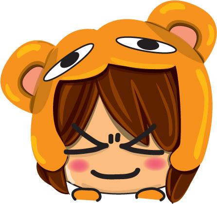 bearmei1.jpg