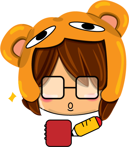 bearmei-記者.jpg