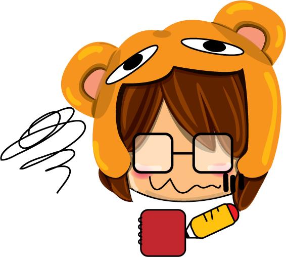 bearmei-記者-1.jpg