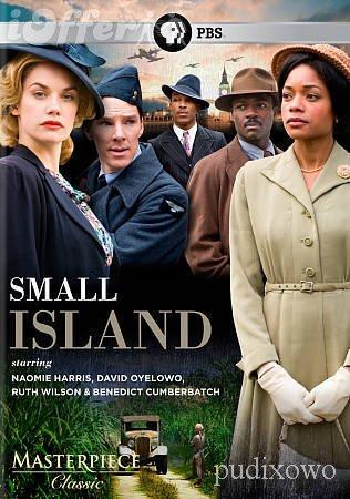 small-island-tv-mini-series-benedict-cumberbatch-b352