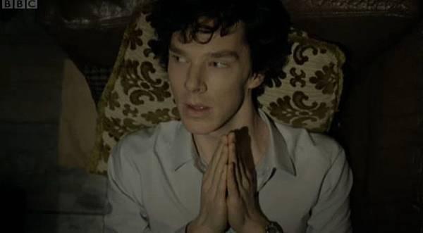 Benedict-in-Sherlock-benedict-cumberbatch-14550644-632-348