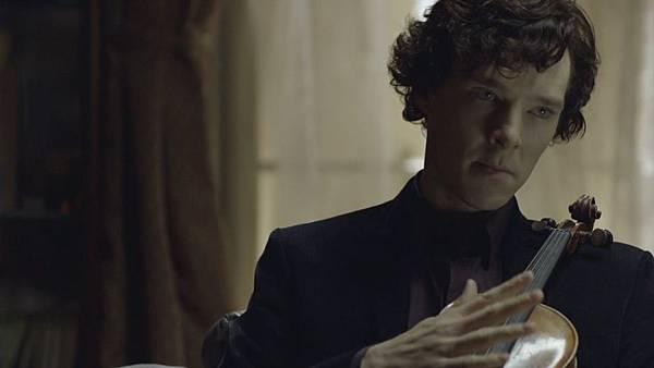 Sherlock-1x03-The-Great-Game-benedict-cumberbatch-15991050-1280-720