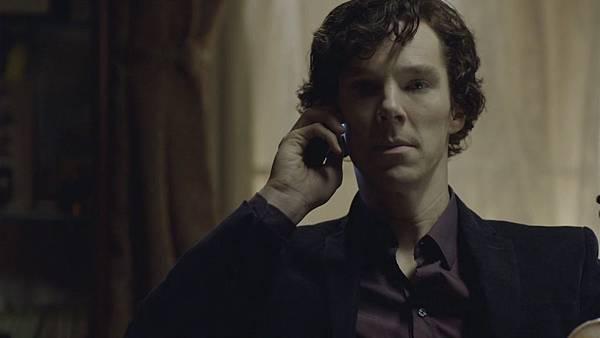 Sherlock-1x03-The-Great-Game-benedict-cumberbatch-15991185-1280-720