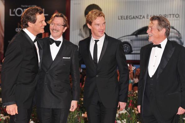 Benedict+Cumberbatch+Tinker+Tailor+Soldier+cfwMdh3dAjrl