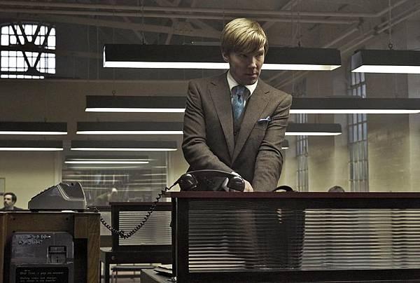 Benedict-Cumberbatch-in-Tinker-Tailor-Soldier-Spy-2011-Movie-Image-2