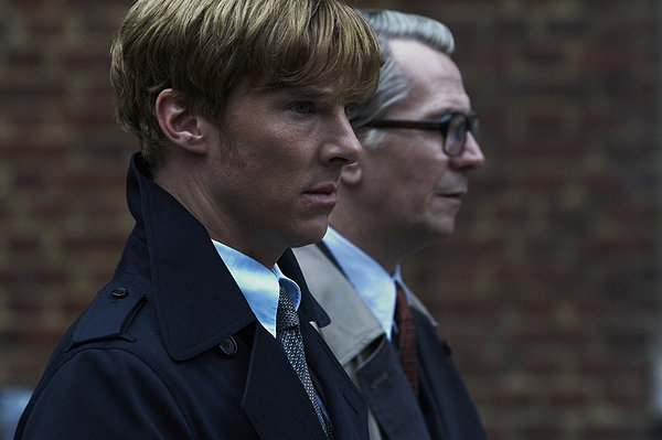 tinker+tailor+soldier+spy+pic