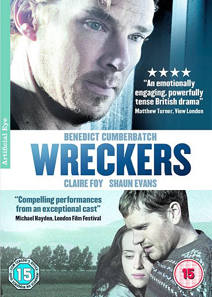 Wreckers_v7