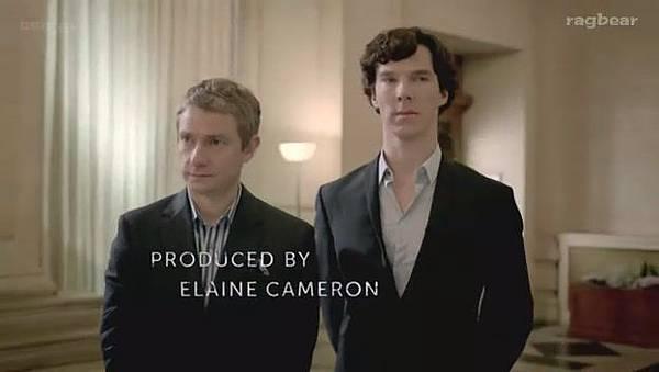 [破烂熊][神探夏洛克.Sherlock.S02E03][(002754)19-32-41]