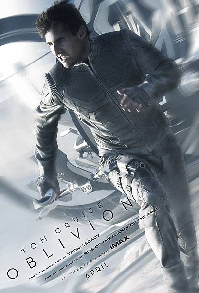 Oblivion-Movie-Poster-2