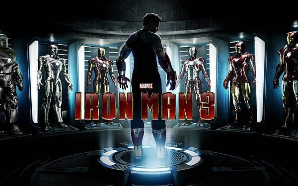 Iron-Man-3-Movie-HD-Wallpaper_Vvallpaper.Net