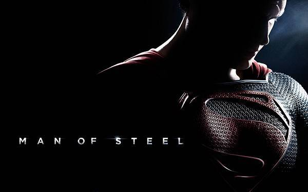 man-of-steel-hd