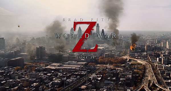 wwz1.png