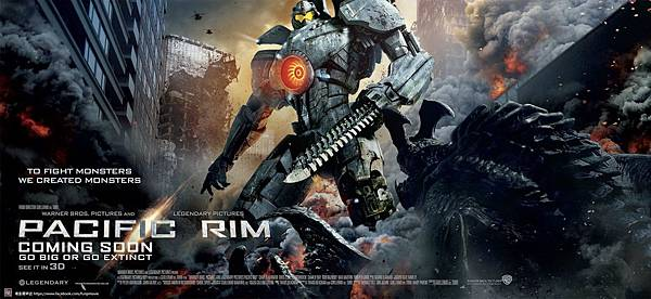 Pacific-Rim-Summer-2013-Movie.jpg