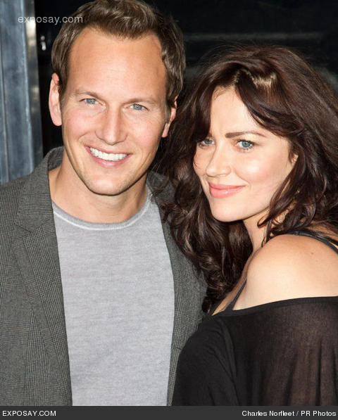 patrick-wilson-and-dagmara-dominczyk-young-yFHIl6