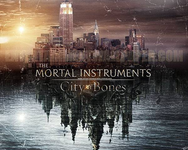 the-mortal-instruments-city-of-bones01.jpg