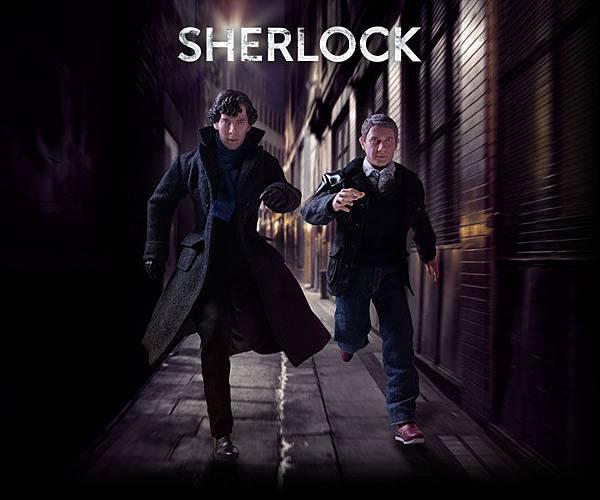 Sherlock-PreOrder