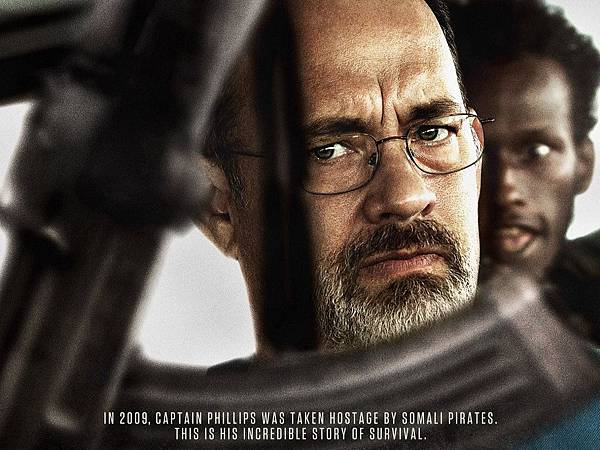 captain_phillips_2013_new_poster-normal.jpg