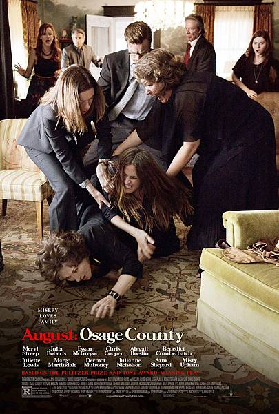 big_11237_august-osage-county-poster2.jpg