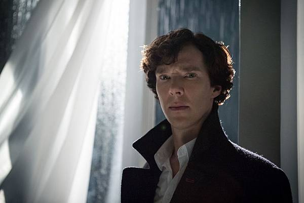 5277868-low_res-sherlock.jpg