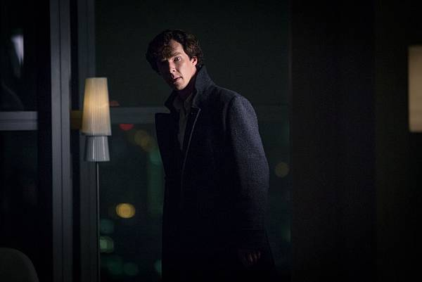 5277894-low_res-sherlock.jpg