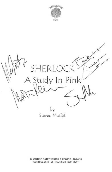 sherlock_script