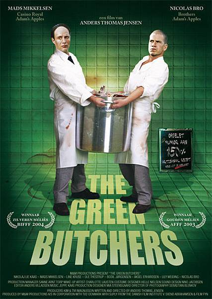 greenbutchersinlay