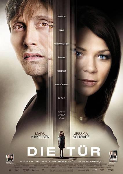 dietur-poster01.jpg