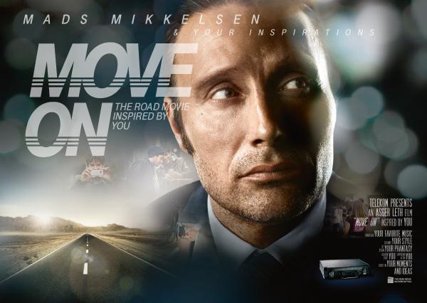 Move-On1.jpg